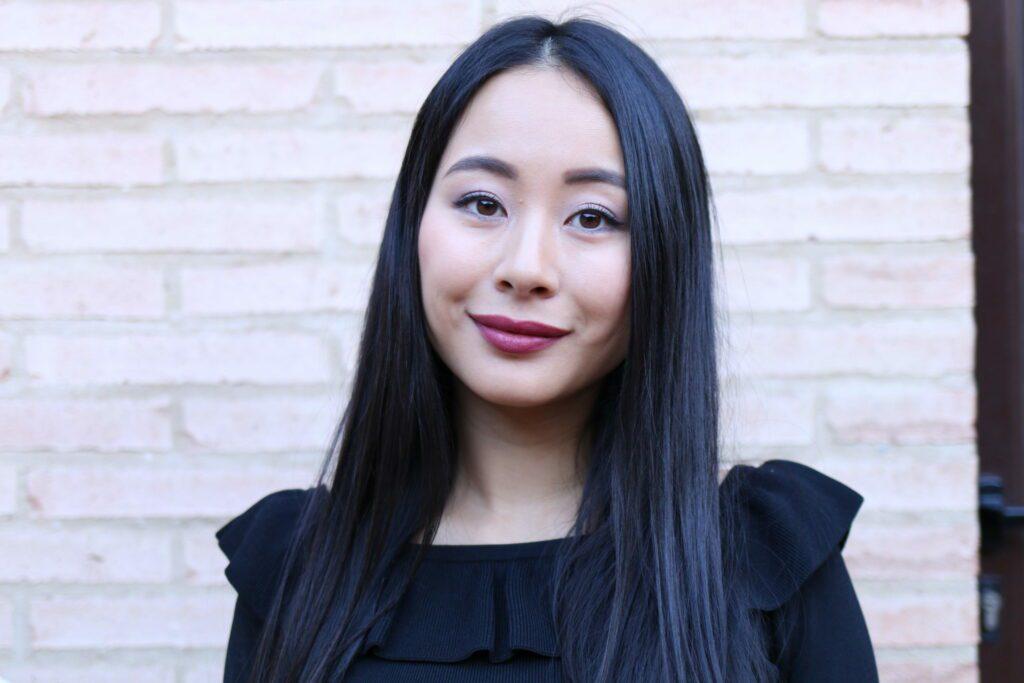 Profesora de Piano en la Escuela Zaragoza Damvibes