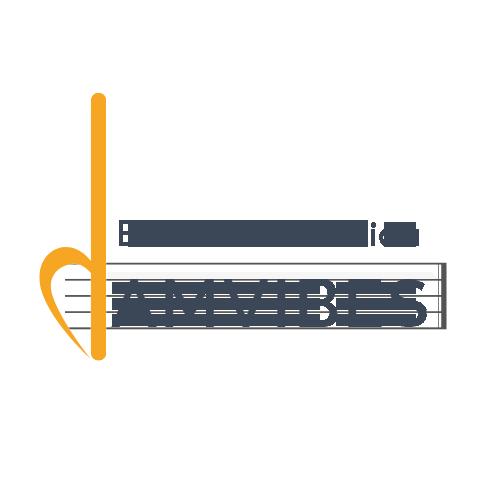 Logo Escuela de Música Zaragoza Damvibes
