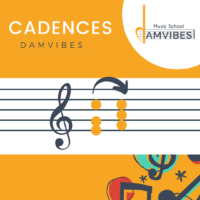 Music Cadencies featured image