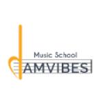 Amsterdam Music School Logo