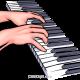 Clases de piano en Zaragoza