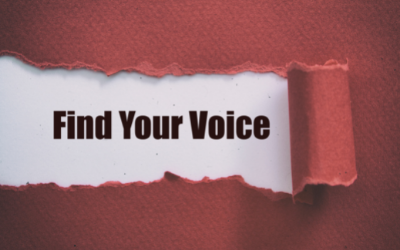 Find your voice type in Brussels Singing Academy