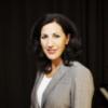 Singing Teacher in Luxembourg Damvibes - Georgina