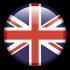 Icono de las clases de música en inglés