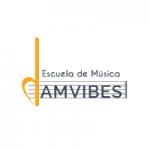 de la Escuela de Musica Zaragoza Damvibes