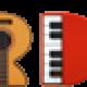 logo de la Escuela de música Cardiel